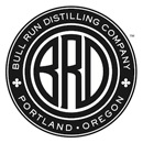 Bull Run Distilling Company