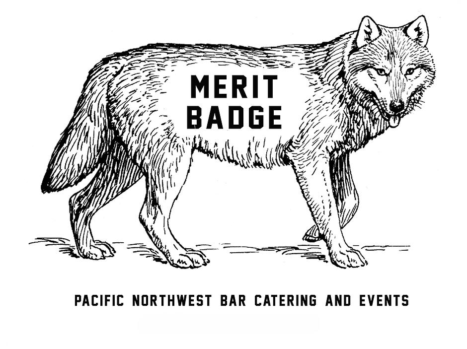 Merit Badge Co.
