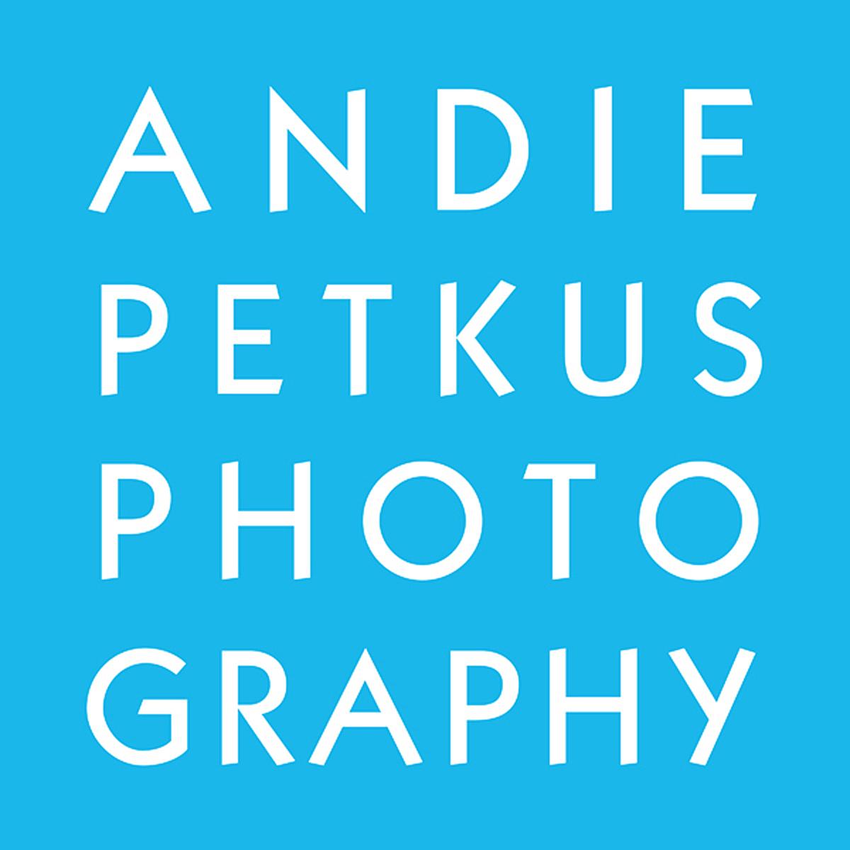 Andie Petkus Photography