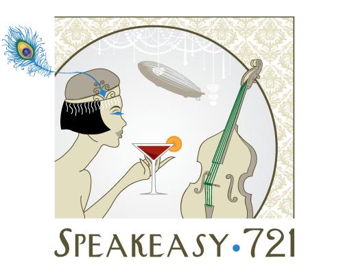 speakeasy 721